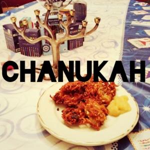 CHANUKAH_HOLIDAYSquare_Fotor