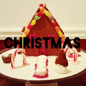 christmas_Fotor