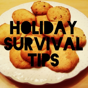survival tips_Fotor